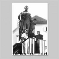 1987 | Apartheid azione 4