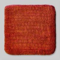 1995 | Cuscino rosso