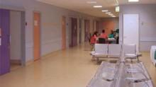 2004 | Ospedale di circolo Fondazione Macchi