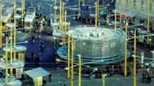 1996 | Jakominiplatz