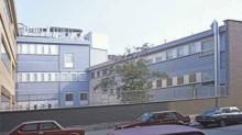 1980 | Industria UTS
