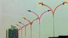 1999 | Illuminazione stradale
