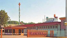 1994   Distilleria Francoli